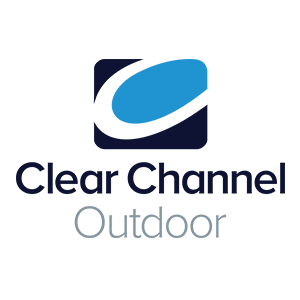 ClearChannel Testimonial