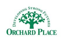 Orchard Place Testimonial