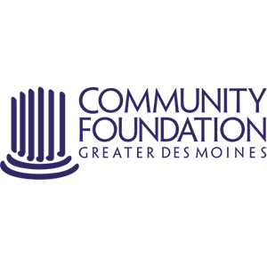 Community Foundation of Greater Des Moines Testimonial