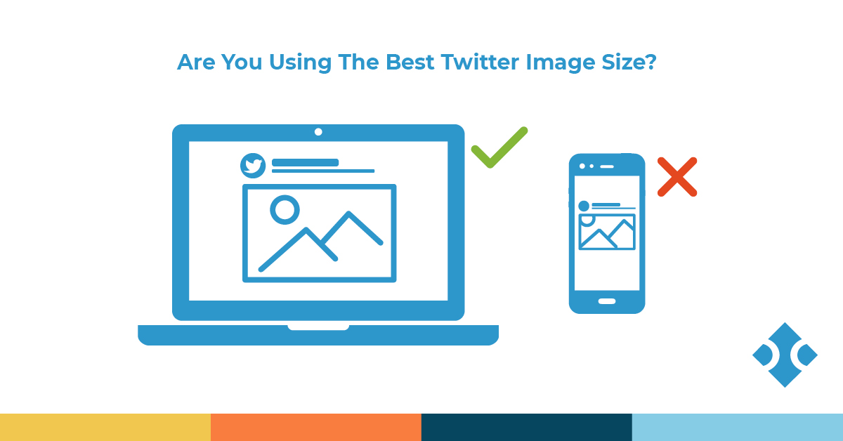 Are You Using The Best Twitter Image Size