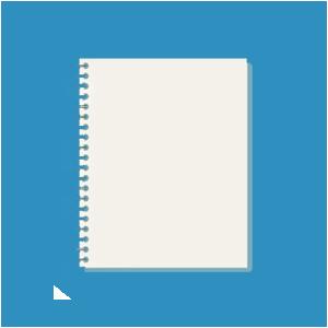 notebook-school-supplies