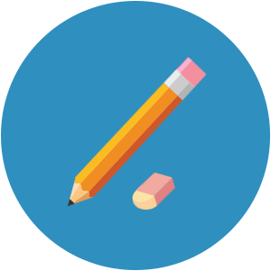 pencil-school-supplies