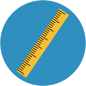 ruler-school-supplies