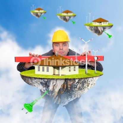 20 of Our Favorite Thinkstock Photos