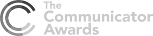 The Communicator Awards for Digital Marketing and Advertising by Blue Compass Interavice