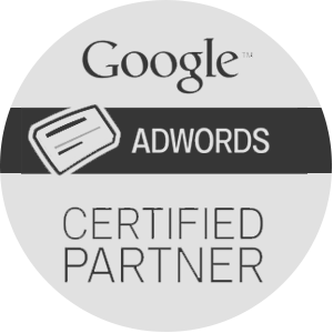 Blue Compass AdWords Certified