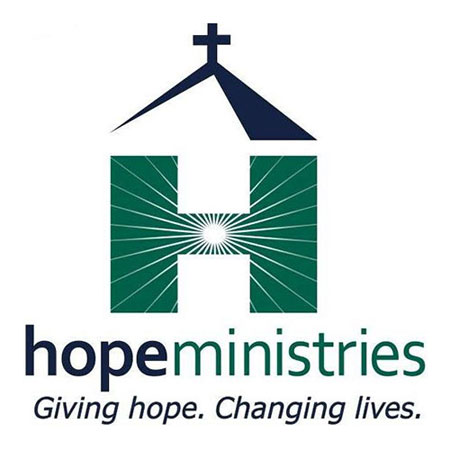 Hope Ministries